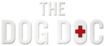 Dog Doc – The Film