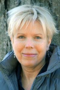 Cindy Meehl