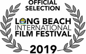 The Dog Doc, Official Selection, Long Beach International Film Festival 2019