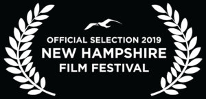 New Hampshire Film Festival 2019 - The Dog Doc