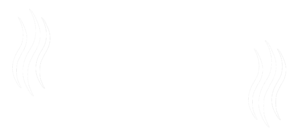 The Dog Doc at Hot Springs Documentary Film Festival 2019
