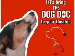 Dog Doc Milestomes