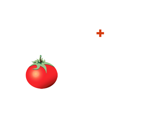 The Dog Doc Rotten Tomatoes score